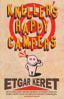 Kneller s Happy Campers