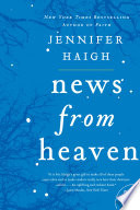 News from Heaven Book PDF