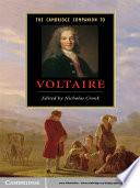 The Cambridge Companion to Voltaire