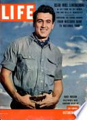Oct 3, 1955