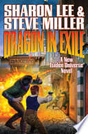 Dragon in Exile Book PDF