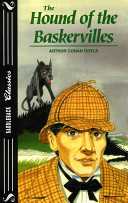 Hound of the Baskervilles by Arthur Conan Sir Doyle