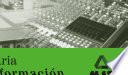 Manual de Produccion Periodistica.e-book