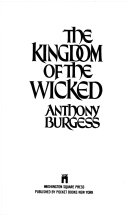 The Kingdom of the Wicked Book PDF