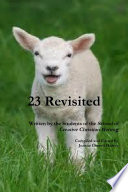 23 Revisited