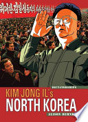Kim Jong Il s North Korea  Revised Edition