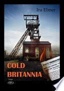 Cold Britannia