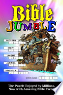 Bible Jumble