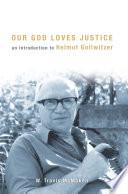 The Sign Of The Gospel Toward An Evangelical Doctrine Of Infant Baptism After Karl Barth Emerging Scholars [Pdf/ePub] eBook