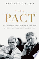 download ebook the pact pdf epub