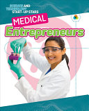 Medical Entrepreneurs