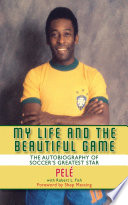 Book My Life and the Beautiful Game