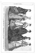 download ebook frank leslie\'s lady\'s magazine pdf epub