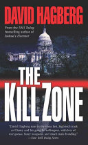 The Kill Zone : just been named to the position of...