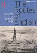The Routes of English