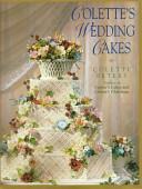 Colette s Wedding Cakes
