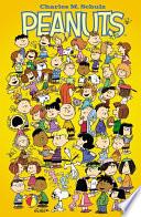 Peanuts 3  Beste Freunde