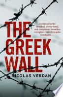 The Greek Wall Book PDF