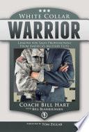 White Collar Warrior Pdf/ePub eBook
