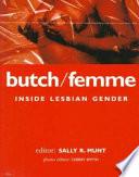 Butch femme
