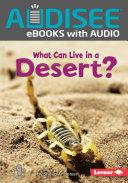 download ebook at the center pdf epub
