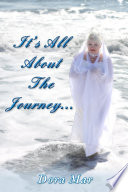 It s All about the Journey