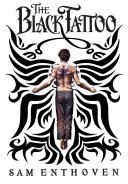 download ebook the black tattoo pdf epub