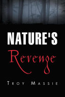 download ebook nature\'s revenge pdf epub
