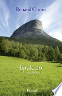 Krakmo