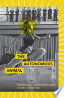 The Autonomous Animal