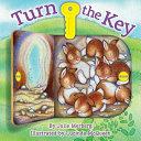 Turn the Key