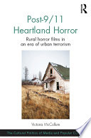 Post 9 11 Heartland Horror