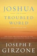 download ebook joshua in a troubled world pdf epub
