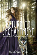 Return to Enchantment