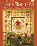 Simple Traditions