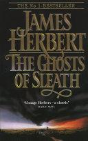 The Ghosts of Sleath  A David Ash novel