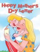 Happy Mother S Day Letter