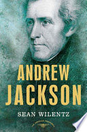 Andrew Jackson Book PDF