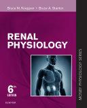 download ebook renal physiology e-book pdf epub