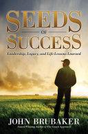 download ebook seeds of success pdf epub