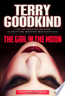 The Girl in the Moon Book PDF