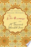 The Complete Khaled Hosseini