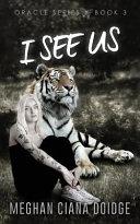 I See Us