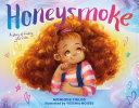 Honeysmoke Book