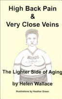 High Back Pain and Very Close Veins