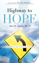 Highway to Hope