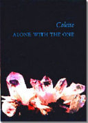 Alone with the One