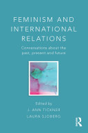 Feminism and International Relations