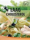 Laag Cholesterol