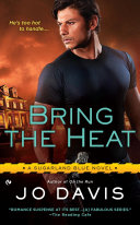 Bring The Heat : station five series once again...